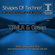 Shapes of Techno 149 by, TRVLR & Green image