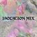 Isolation Mix - 04.04.2020 image