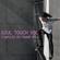 Soul Touch Vol. 5 image
