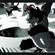 Kiryu Aniken vol.56 image