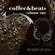 coffee & beats, vol. 1 (all eyes on you) image