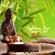 Buddhaa Bar Deep Club 26 image