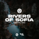 Screamoe - Rivers of Sofia Festival [LIVE DJ MIX] image