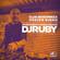 Dj RUBY  |  Live at  Strana Chudezzz image