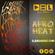 Afro Heat image