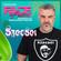 2021.08.06. - Face Festival, Gergelyiugornya - Friday image