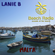 Beach Radio UK: Malta 9.10.2020 image