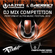 Ultra Music Festival & Aerial7 DJ Competition image