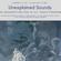 Unexplained Sounds - The Recognition Test # 107 image