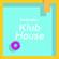 Klubhouse Radio #001 image