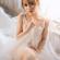 NST - Chuyện Như Chưa Bắt Đầu (TH) Ft Thần Thoại - Duy Sún Mix image