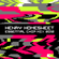 Henry Homesweet - Essential Chip Mix 2012 image