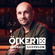 ÖTKERT podcast 004 // Gerysson 2018.05. image