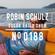 Robin Schulz   Sugar Radio 188 image