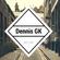 Dennis GK- Music vol.31 image