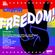 CityFM Episode 4 - Freedom image