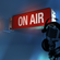 DJ Leethalmix - KDON - 2001 air check image