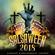 SALSAWEEN 2018 By [Dj JOHN] image
