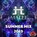 Hypnoise - Summer Mix 2019 image