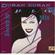 Duran Duran - Rio mix image