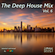 The Deep House Mix Vol. 6 image