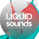 Gino ( Liquid Sounds Hungary ) November Mix image