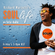 Soul Life (June 18th) 2021 image