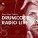 Drumcode 'Live' 483 (with Adam Beyer) 01.11.2019 image