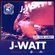 On The Floor – DJ J-Watt at Red Bull 3Style Central Asia Final image