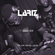 The LarizMix - August 2019: RnB | Afro | Dancehall | Hip Hop [Full Mix] image
