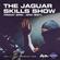 The Jaguar Skills Show - 28/05/21 image