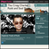 'Trunk of Funk' Mix on The Craig Charles Funk & Soul Show (BBC6 Music) image