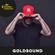 Coronita Breakfast 2018 - Goldsound image