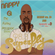 Dj Nappy G-THE FUNKY PASSPORT show (for Radio Superfly)-Ep. 3-2nd Hour image