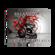 """Dj. Angel """"El Salsero"""" Bolero Mix-Amar Y Querer image"""