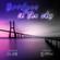 Bridges in the sky image