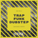 TRAP FUNK DUBSTEP - SMASHED 00078 VOL. 3 (RIVERS) image
