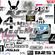 New Kpop Mashup MegaMix 5 image