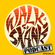 Walk n Skank Podcast #3 ft DJ Vadim image