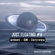 Just Floating Volume 8 - Ambient-IDM-Electronica image