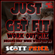 Just Get Fit workout mix image