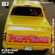 Pu$$yrap w/ Jody Simms - 12th October 2020 image
