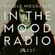 In The MOOD - Episode 227 - LIVE from Cavo Paradiso, Mykonos with Chris Liebing image
