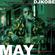 DJKOBE- MAY 2019 #SUMMER WARM UP, RNB, HIP HOP, UK & URBAN (MONTHLY SELECTION) image