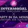 Intermodal Live Event image