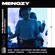 RTHK Radio 3 - The Breakdown: Mengzy [05.09.20] image