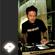 ANOMALI@CHIHUAHUA-DJ Set-050214 image