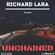Richard Lara Presents: Unchained Ep. 04 image