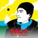 FACT mix 572: A Made Up Sound (October '16) image