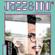 Jazz & Mo' 10 image